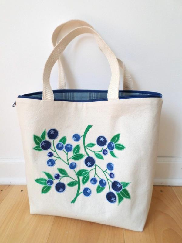 Jutebeutel bemalen Farben praktische Tipps Handtasche