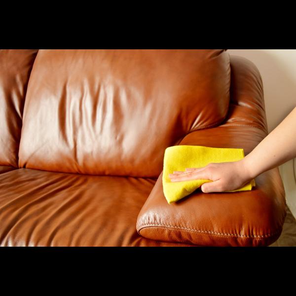 Sofa reinigen Ledersofa Ideen
