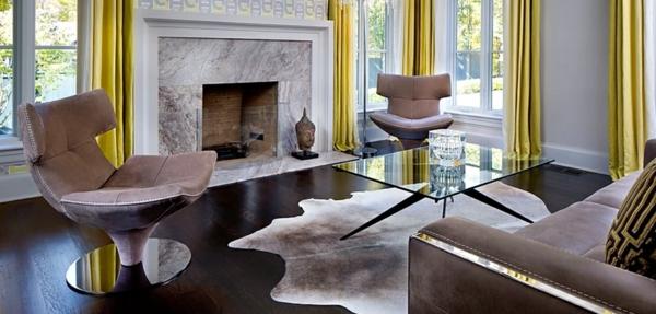 designer möbel wohnzimmer einrichtungstipps