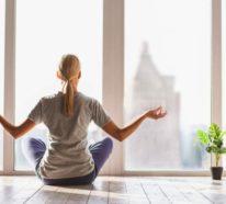 Warum man früh aufstehen sollte: das Miracle-Morning-Prinzip!