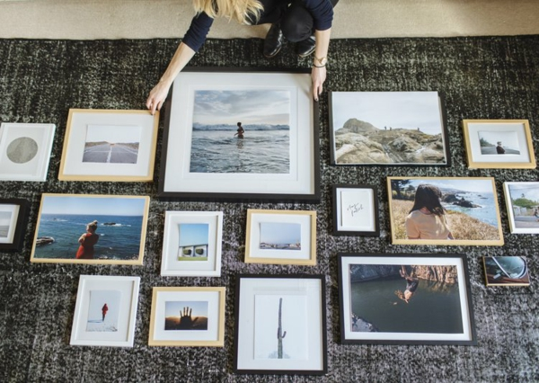 gallery-wall-diy-how-to-lay-out