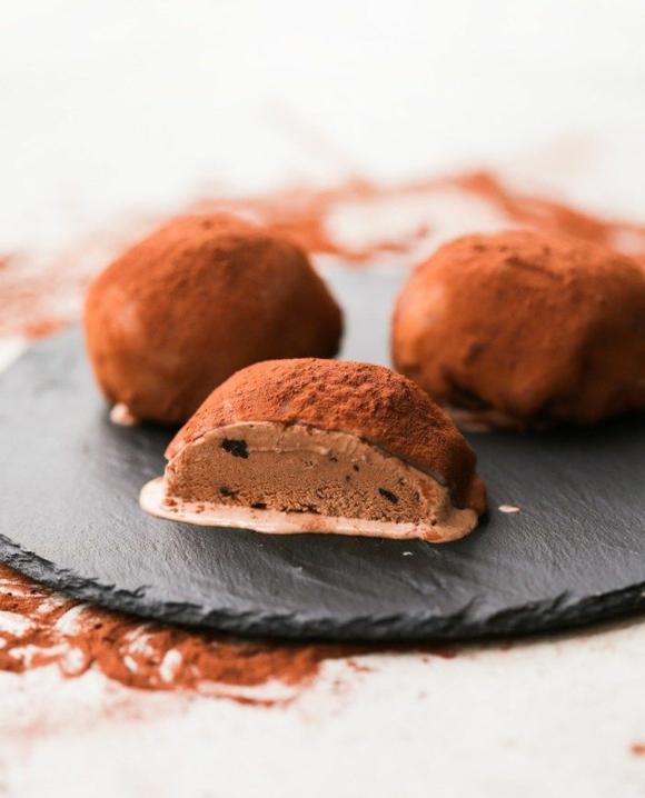 kakao mochi eis rezept