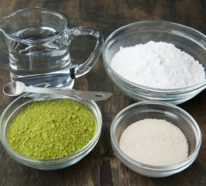 Mochi-Eis selber machen – zwei einfache Rezepte für echte Genießer