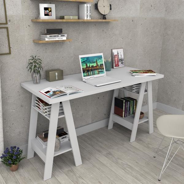 modernen tisch selber bauen eleganter stil