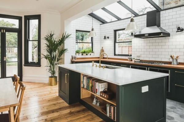 nachhaltige und sparsame Kücheneinrichtung4