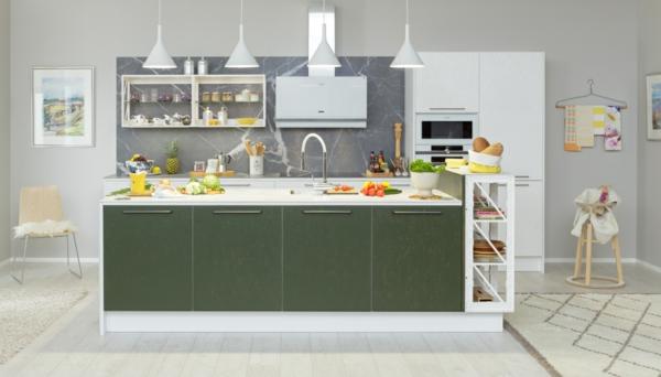 nachhaltige und sparsame Kücheneinrichtung6