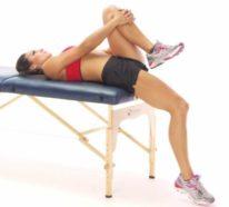 Den Psoas Muskel fit halten – Tipps für mehr Stabilität und Beweglichkeit im Alltag