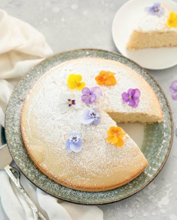wasserkuchen trendkuchen rezept