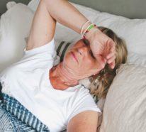 Übersäuerung des Körpers: Symptome und wissenswerte Information darüber