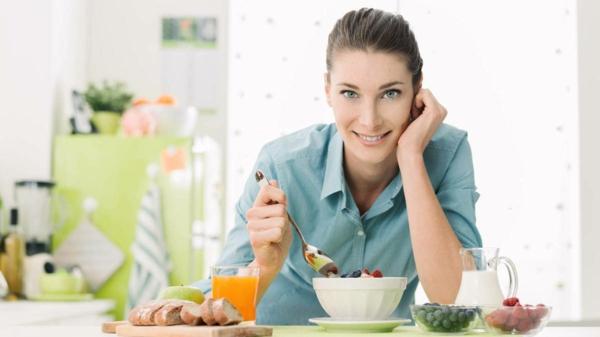 Magensäuremittel gesundes Essen Was ist Gastritis Übersäuerung des Magens
