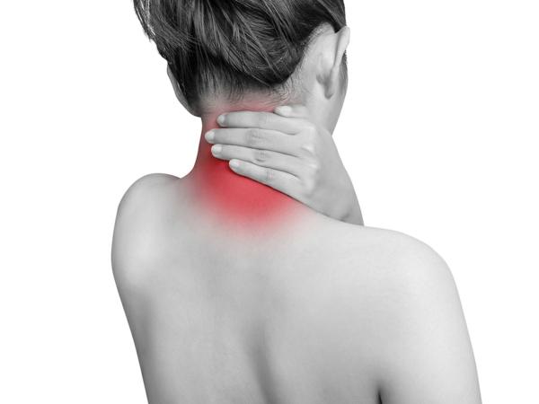 Nackenschmerzen Übungen Kopfschmerzen Nackenschmezen was tun