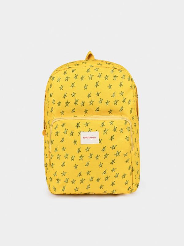 Πρακτικές ιδέες f για τη σχολική τσάντα για τη σχολική ημέρα