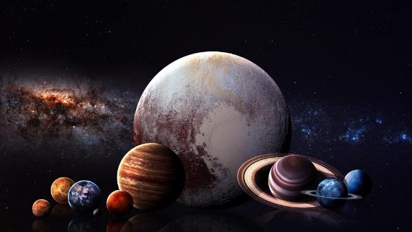 Rückläufer Horoskop 2020