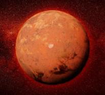 Astrologie 2020 – Das Jahr, das uns die Kraft der Rückläufer anschaulich zeigt!