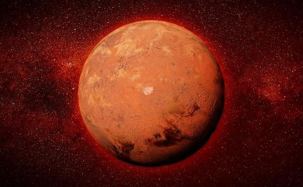 Rückläufer tolle Ideen für Planeten und Horoskope
