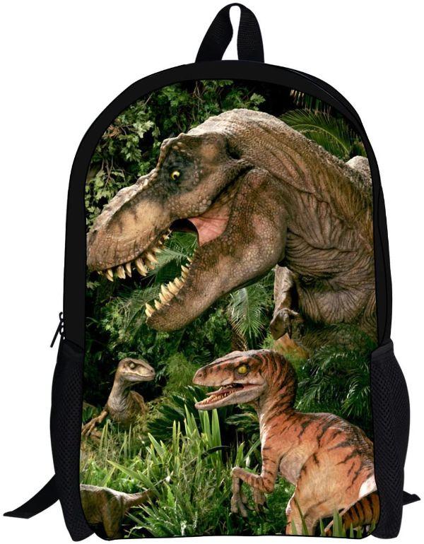 Σχολική τσάντα Kreative Schltaschen