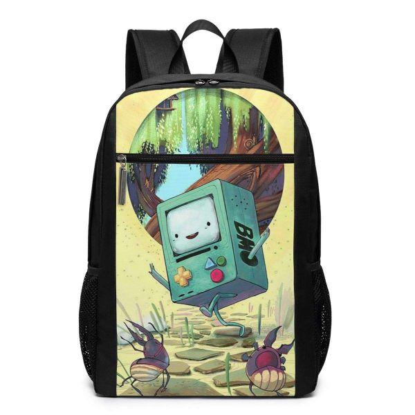 Καλές ιδέες σχολικής τσάντας για το σχολείο