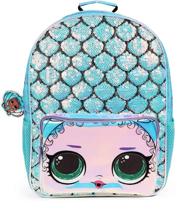 Μεγάλη σχολική τσάντα Ιδέες για παιδιά