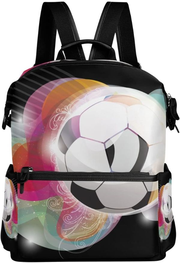 παιχνίδια ιδέες σχολική τσάντα
