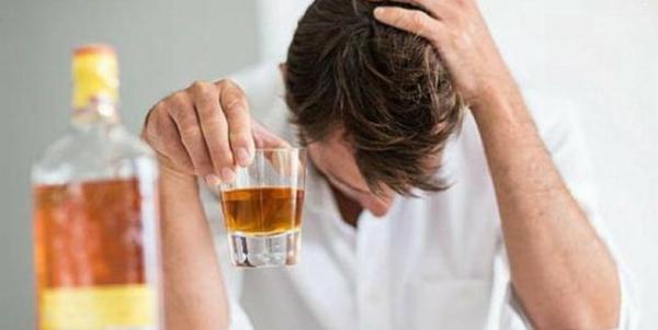 Was ist Gastritis Übersäuerung des Magens Alkoholkonsum