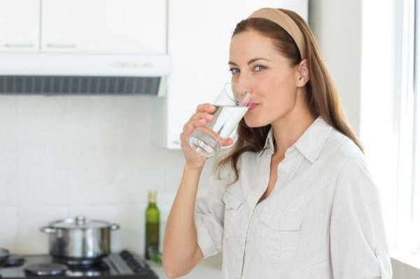 Was ist Gastritis Übersäuerung des Magens gesunde Ernährung