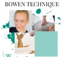 Die Bowen Therapie hilft Ihnen, die Wurzeln Ihrer Gesundheitsprobleme zu finden!