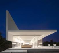 """Was ist eigentlich """"moderne Architektur""""? Hier folgt unsere Antwort darauf"""