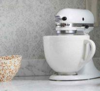Die richtige Küchenmaschine finden – mit diesen Kauftipps geht es leichter!