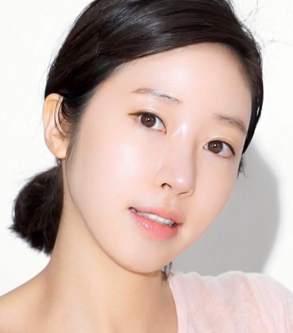 koreanische Hautpflege Tipps 10 Schritte