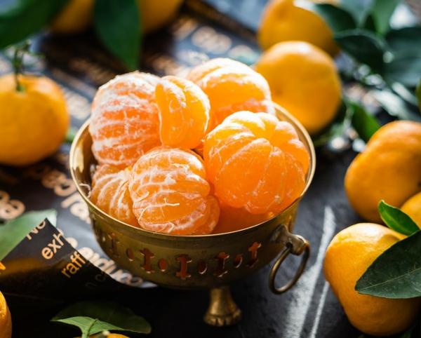 mandarine raumdüfte wirkung