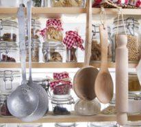 Was ist eine plastikfreie Küche? – 6 Tipps für eine Küche ohne Plastik