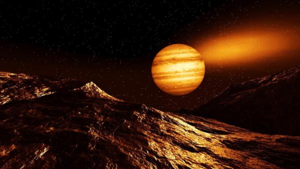 rückläufige planeten horoskop 2020