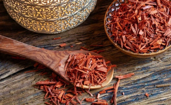 sandelholz raumdüfte gesund