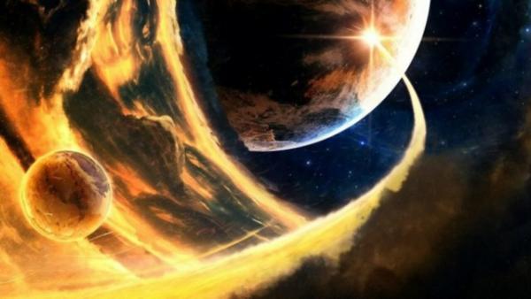 tolle Hoproskope nach rückläufigen planeten