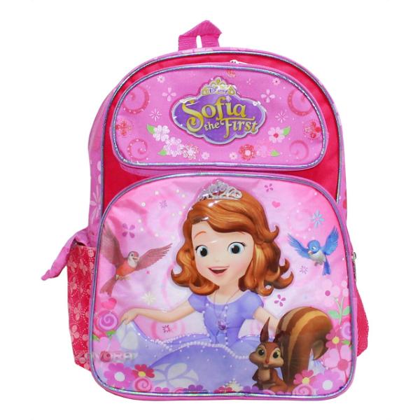 υπέροχες ιδέες για Σχολική τσάντα ημέρας