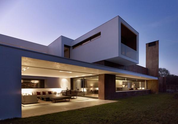 tolle innenräume - tolle ideen - moderne architektur