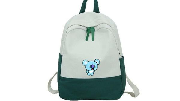 εξαιρετικό σχέδιο - υπέροχες ιδέες σχολικής τσάντας