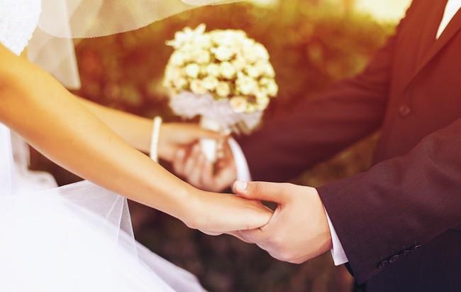 2021 das Jahr des weißen Metall-Büffels chinesisches Horoskop perfekt für Heiraten Liebe finden glückliche Ehe schließen