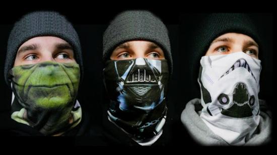 3d mundschutzmasken halloween 2020