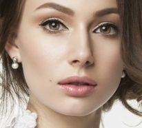 Augen größer schminken: 9 Schminktipps für einen dramatischen Look