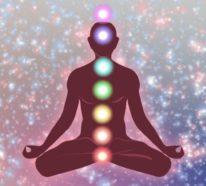 Was ist Chakra Meditation und wie wird sie praktiziert? – Alle 7 Chakren öffnen und balancieren