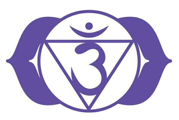 Chakra Meditation praktizieren Tipps ajna Stirnchakra
