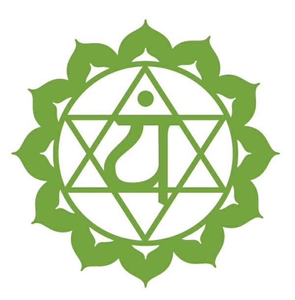 Chakra Meditation praktizieren Tipps anahata Herzchakra