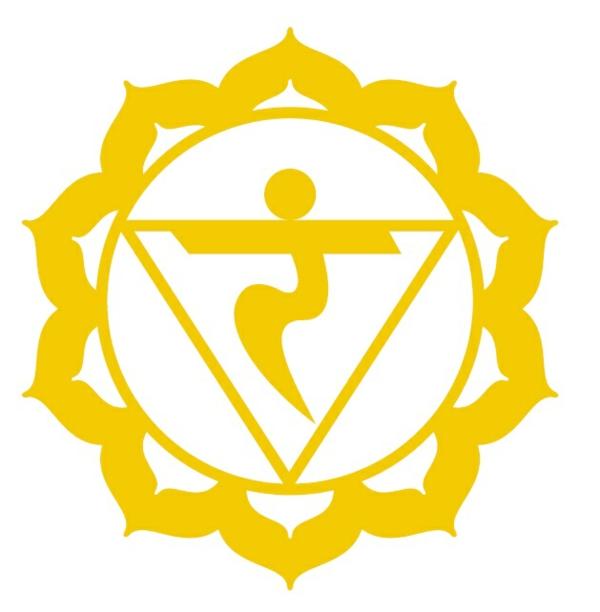 Chakra Meditation praktizieren Tipps manipura Solarplexuschakra