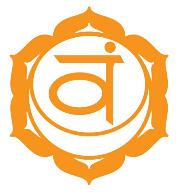 Chakra Meditation praktizieren Tipps svadishtana Wurzelchakra