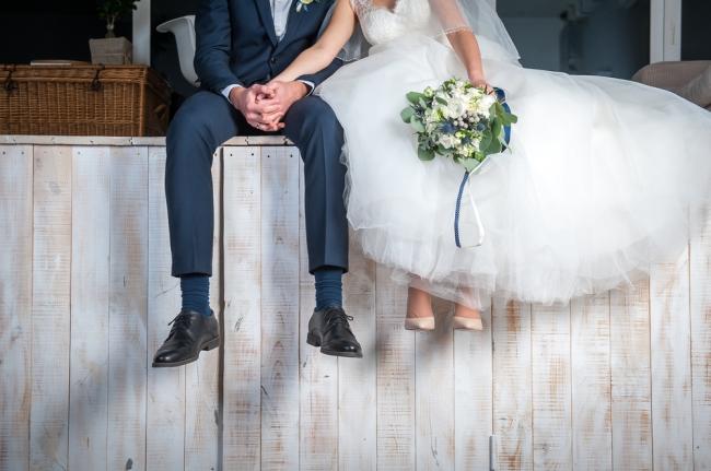 Chinesisches Horoskop 2021 das Jahr des weißen Metall-Büffels Singles finden große Liebe heiraten