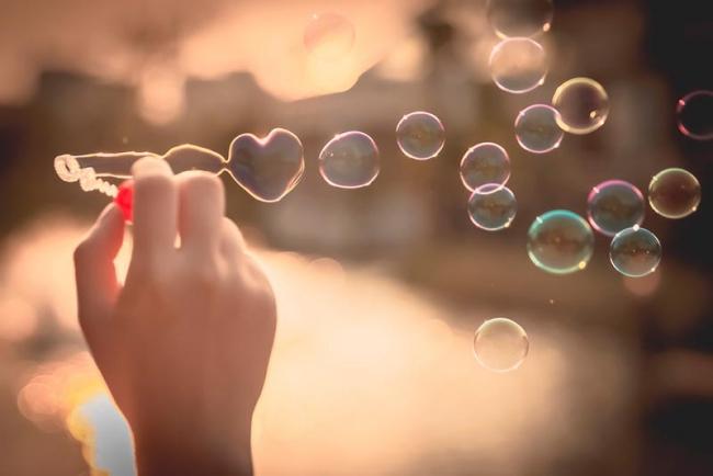 Chinesisches Horoskop 2021 das Jahr des weißen Metall-Büffels fabelhaftes Jahr für die Liebe