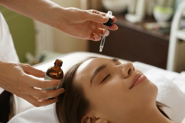Tamanu Öl polynesische Hautpflege Tipps