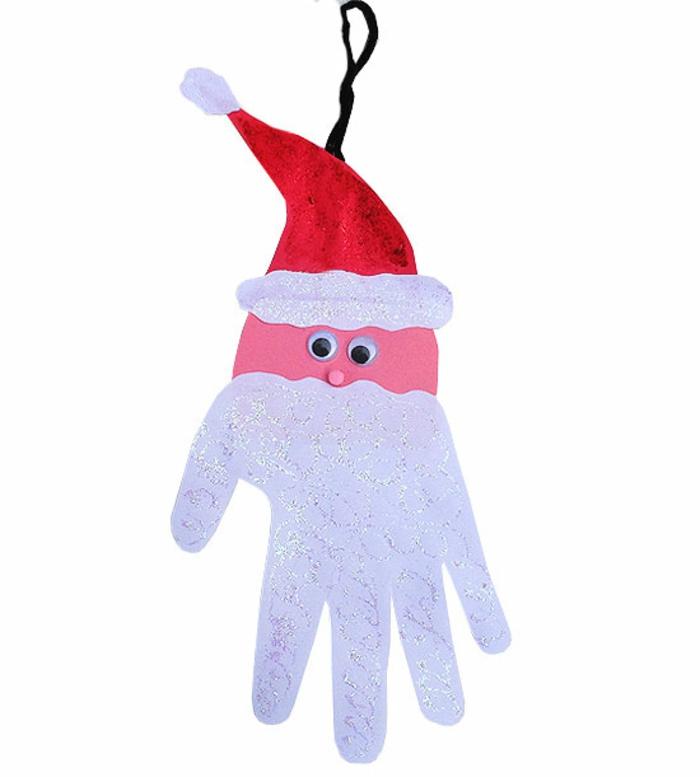 basteln mit 2jährigen weihnachtsgeschenke basteln diy geschenke selber machen