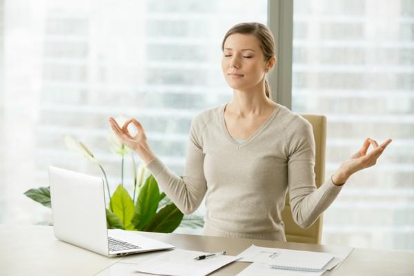 tuberose für mehr innere ruhe und entspannung